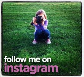 instagram2.001